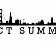 This year I am helping to organize this year's MCT Summit Oct 19-21 in San Francisco. The MCT Summit (MCT standing for Microsoft Certified Trainer) is an opportunity for MCTs […]