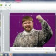 In this clip from Train Signal's PowerPoint 2010 Training course, I demonstrate how to remove a picture's background using the new PowerPoint background removal tool.