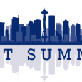 It is official. There will be another MCT Summit this year, an event by MCTs for MCTs, designed to build our skills on the latest changes in technology, certification, and course ware, and to, of course, development our teaching skills.