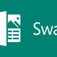 After playing around with Sway a bit, I think I have a good idea of what I would use it for now. As for what where Sway is going or […]