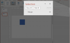 A New Way to Morph from One Shape to Another in PowerPoint